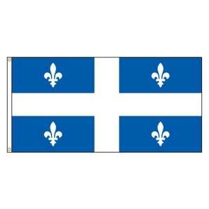Quebec security guard training