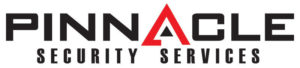 security guard job toronto