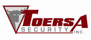 security guard jobs ottawa