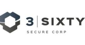 3sixtylogo 300x158 - Secure Transport Drivers Wanted