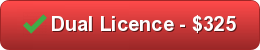 Register - Dual Licence