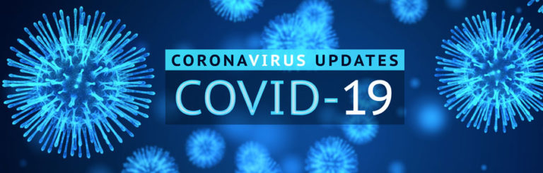 Proper Coronavirus Security Guard Procedures During COVID-19 Outbreak